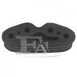 Fischer 333-920 Fiat резиновая подвеска
