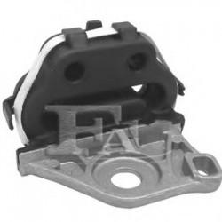 Fischer 333-925 Fiat резиново-металлическая подвеска