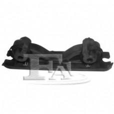 Fischer 333-927 Fiat резиновая подвеска