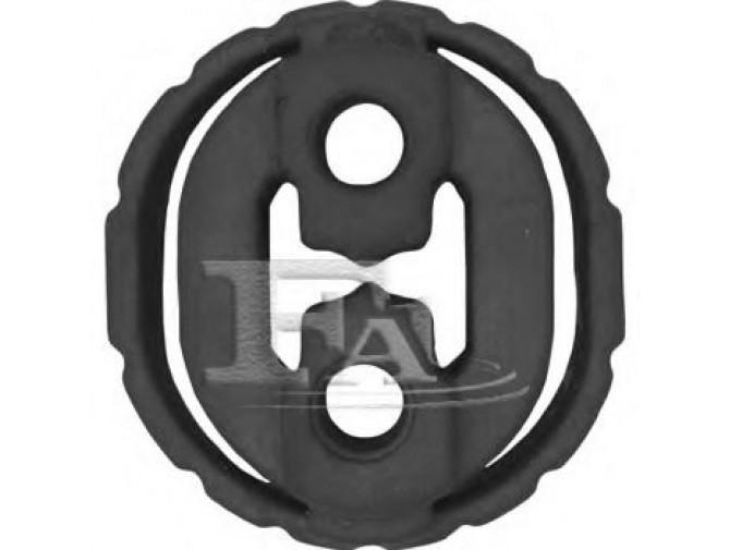 Fischer 333-930 Fiat резиновая подвеска