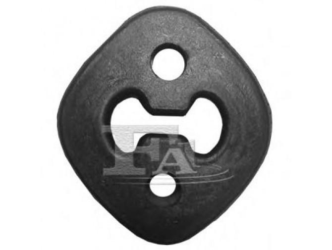 Fischer 333-931 Fiat резиновая подвеска