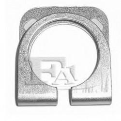 Fischer 336-901 Fiat хомут