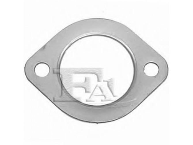 Fischer 360-901 Alfa прокладка