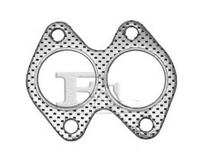Fischer 360-904 Alfa прокладка