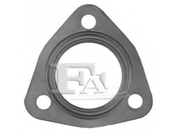 Fischer 360-905 Alfa прокладка