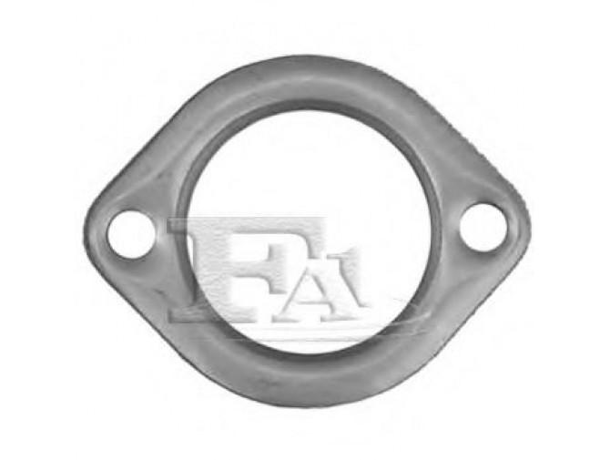 Fischer 360-907 Alfa прокладка