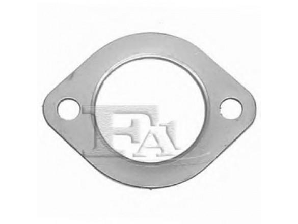 Fischer 360-909 Alfa прокладка