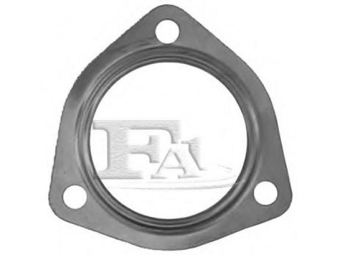 Fischer 360-910 Alfa прокладка