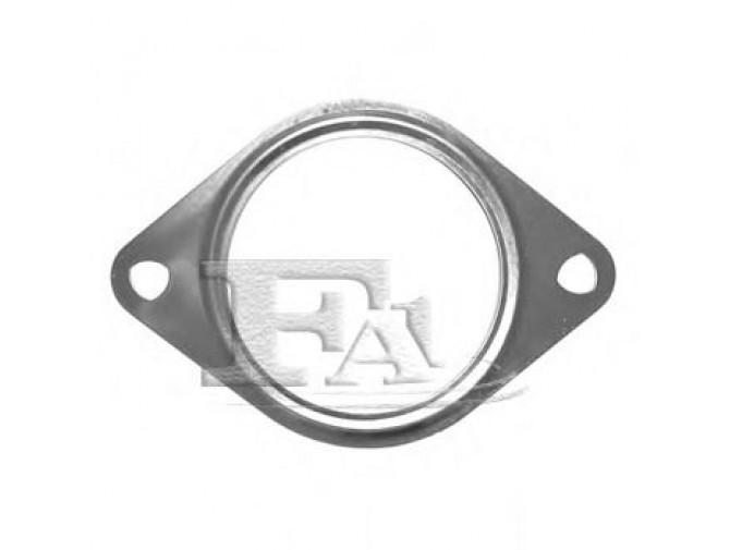 Fischer 360-911 Alfa прокладка