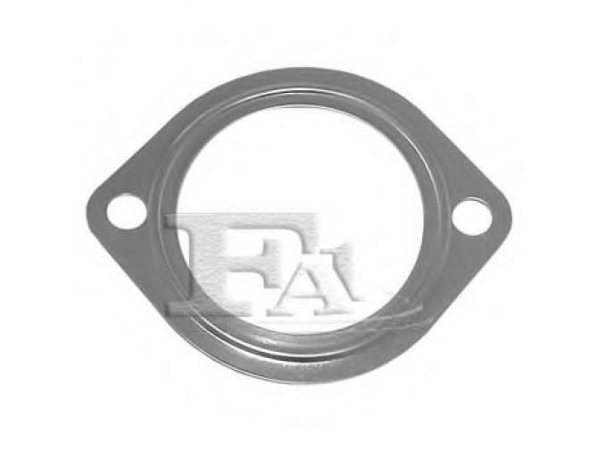 Fischer 360-917 Alfa прокладка