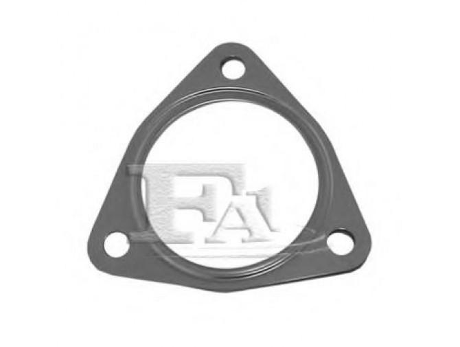 Fischer 360-918 Alfa прокладка
