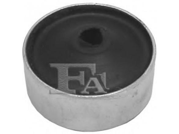 Fischer 363-904 Alfa резиновая подвеска