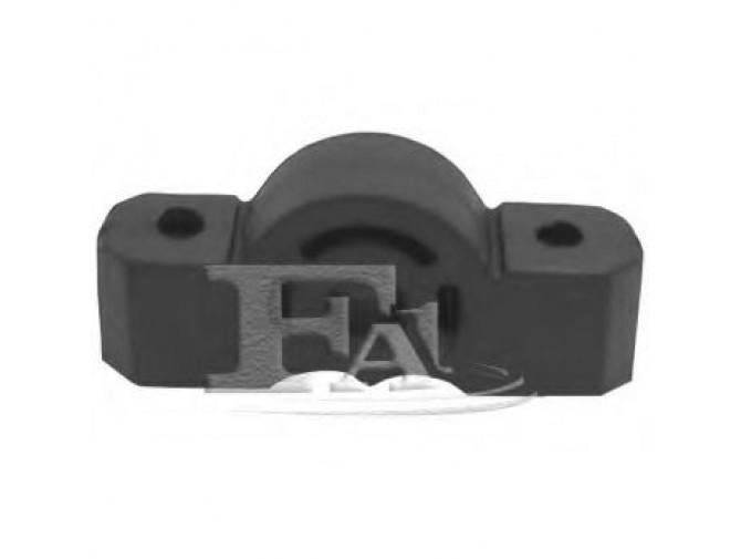 Fischer 363-910 Alfa резиновая подвеска
