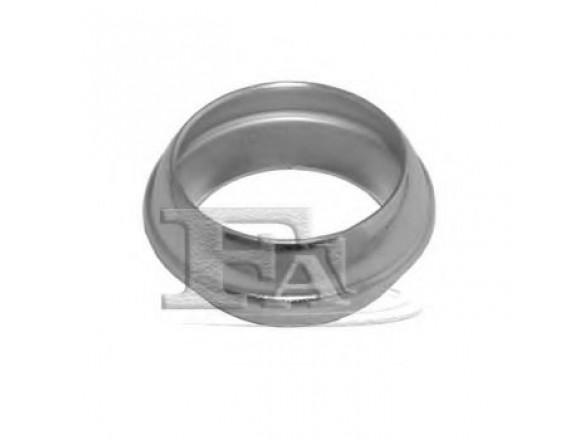 Fischer 411-951 Land кольцо уплотнительное 51X66X28