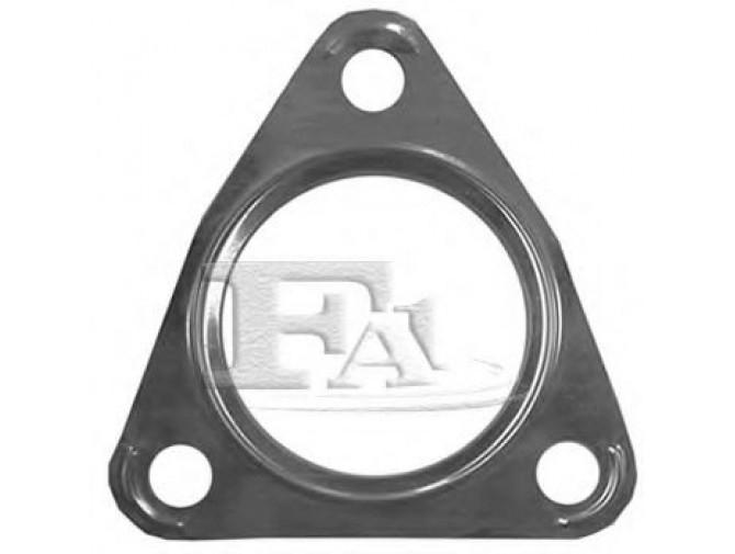 Fischer 450-916 Rover прокладка