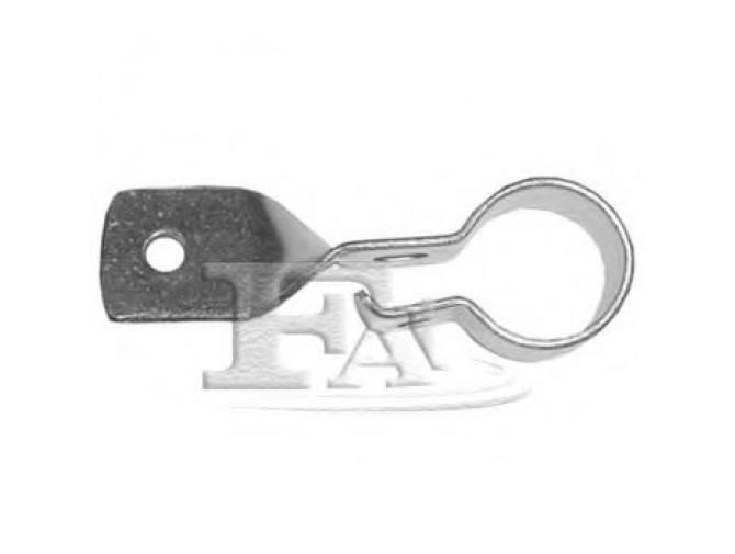 Fischer 454-901 Austin металлическая часть