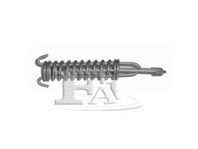 Fischer 455-903 Austin пружина