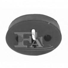 Fischer 543-905 Saab резиновая подвеска