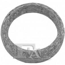 Fischer 551-945 Volvo кольцо уплот.
