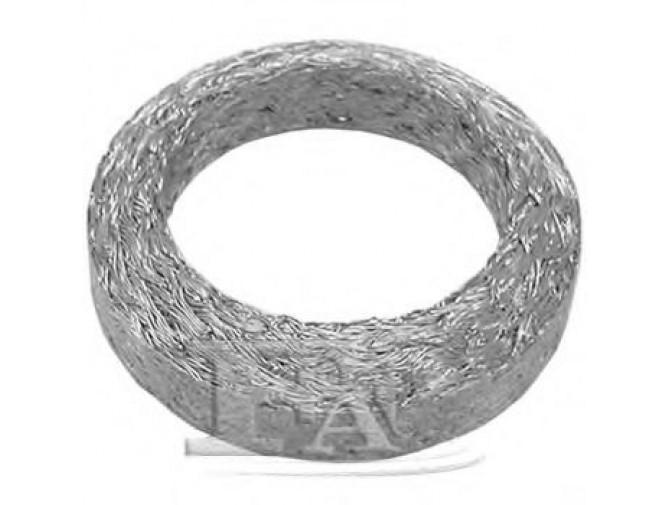 Fischer 571-940 Skoda кольцо уплот.