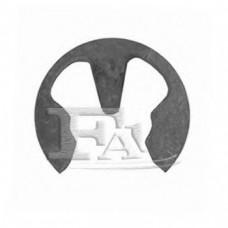 Fischer 574-901 Skoda металлическая часть