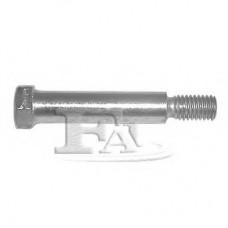 Fischer 575-902 Skoda болт 60 мм  M8x60 мм