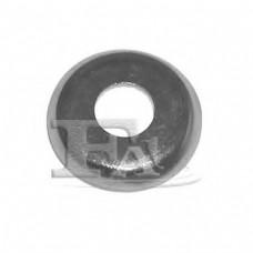 Fischer 575-903 Skoda металлическая часть M10x28 мм