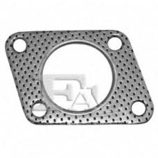 Fischer 580-901 Lada прокладка