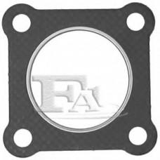 Fischer 590-902 Seat прокладка