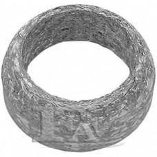Fischer 711-940 Daihatsu кольцо уплот.