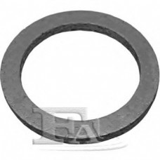 Fischer 711-944 Daihatsu кольцо уплот.
