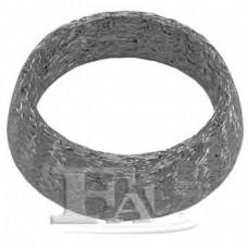 Fischer 721-932 Subaru кольцо уплот.