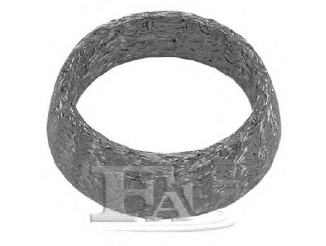 Fischer 721-943 Subaru кольцо уплот.