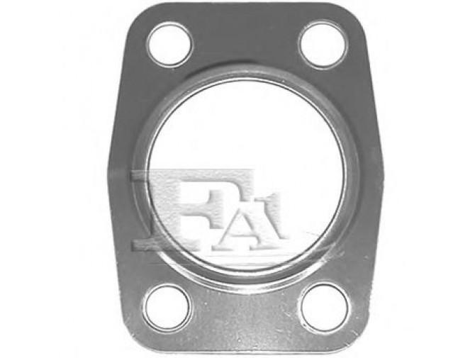 Fischer 730-901 Kia прокладка