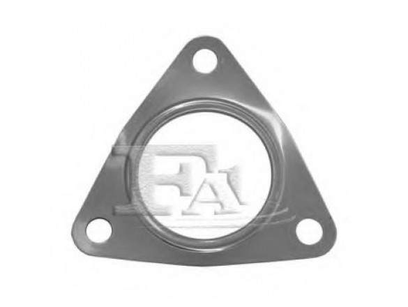 Fischer 730-902 Kia прокладка