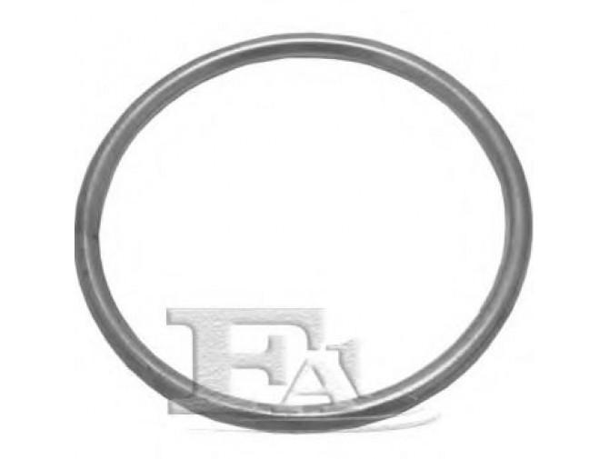 Fischer 751-951 Nissan кольцо уплот.