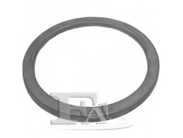 Fischer 751-981 Nissan кольцо уплот.
