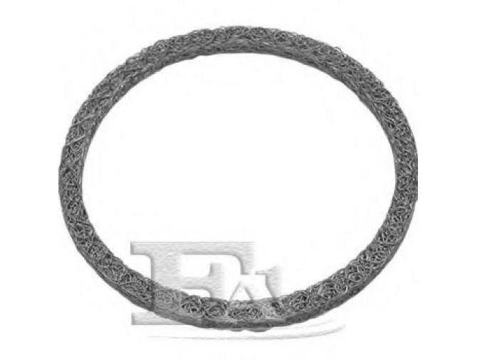 Fischer 751-984 Nissan кольцо уплот.