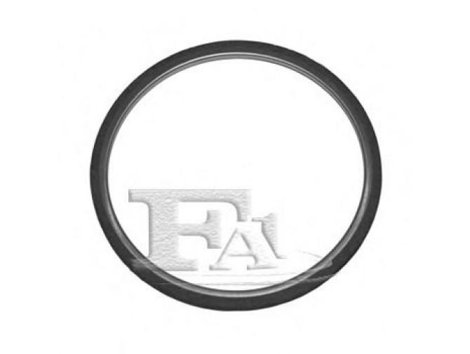 Fischer 761-913 Suzuki кольцо уплот.