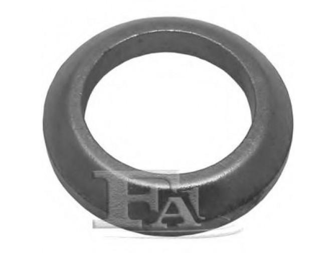 Fischer 762-936 Suzuki кольцо печеное