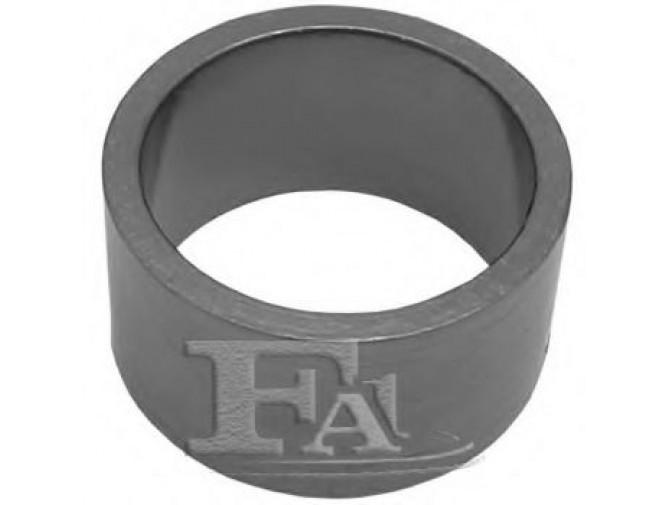 Fischer 771-932 Toyota кольцо уплот.