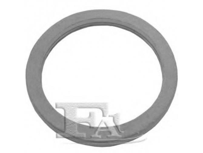 Fischer 771-949 Toyota кольцо уплот.
