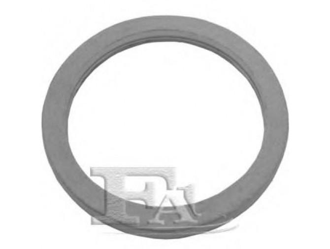 Fischer 771-950 Toyota кольцо уплот.