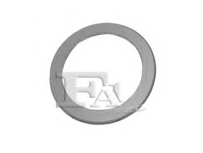 Fischer 771-960 Toyota кольцо уплот.