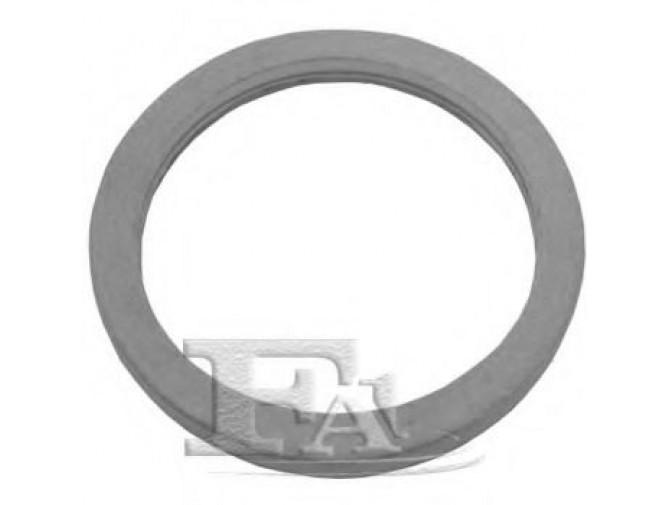 Fischer 771-964 Toyota кольцо уплот.