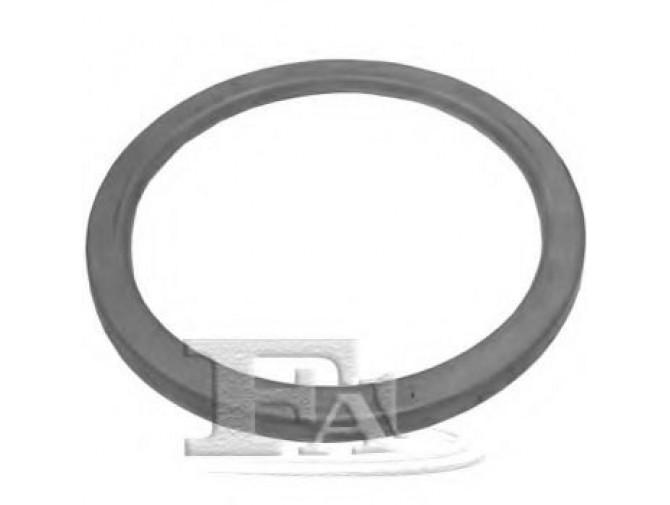 Fischer 771-970 Toyota кольцо уплот.