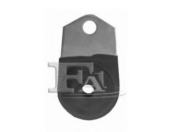 Fischer 773-902 Toyota резиновая подвеска