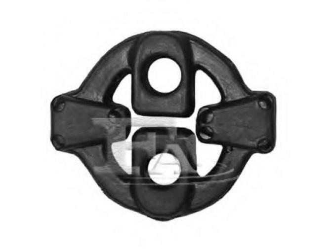 Fischer 773-908 Toyota резиновая подвеска