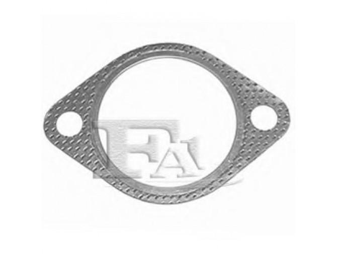 Fischer 780-922 Mazda прокладка