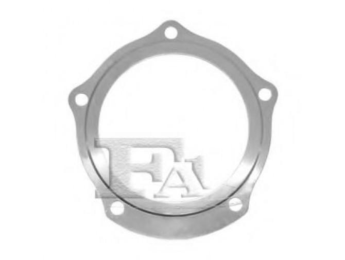Fischer 780-925 Mazda прокладка